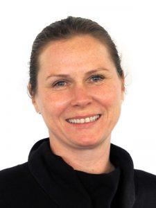 Steffi Handel - Kontaktdaten der Kassiererin der EzG-BW
